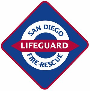 Team Page: San Diego Lifeguards